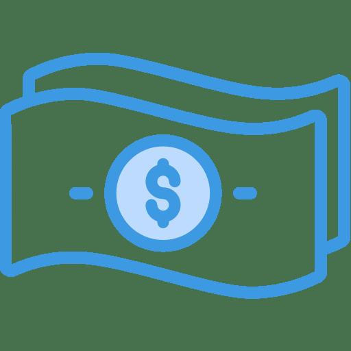minimum transaksi