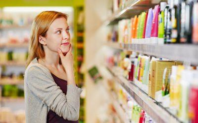 Kenali Perbedaan AHA, BHA, dan PHA Sebelum Pakai Skincare