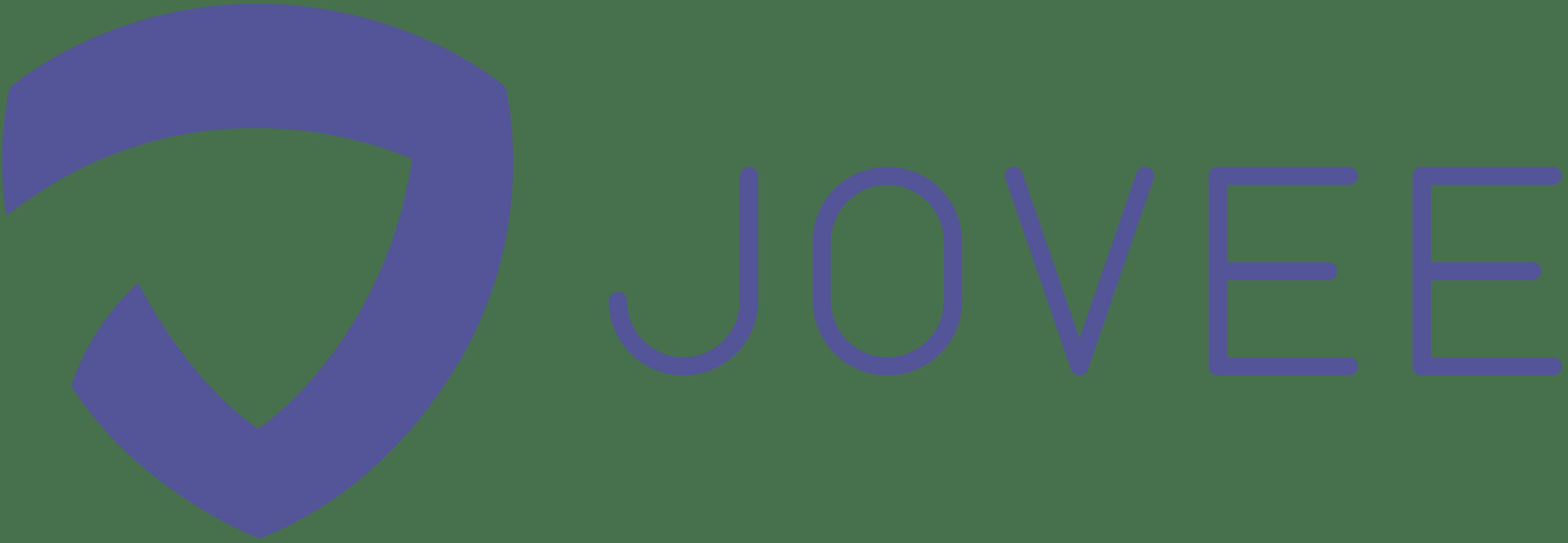 jovee-logo