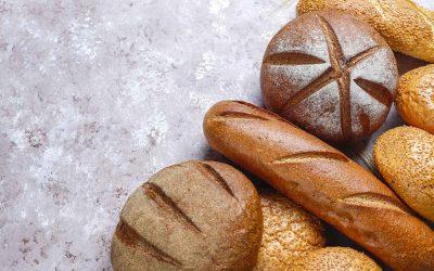 8 Manfaat Roti Gandum untuk Kesehatan