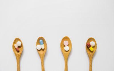 Asam Pantotenat; Pengertian, Manfaat, Dosis Penggunaan dan Efek Samping