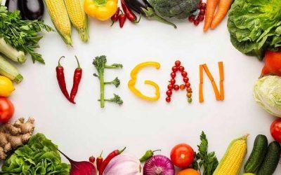 Bisakah Melakukan Diet Vegan yang Fleksibel dan Tetap Bermanfaat?