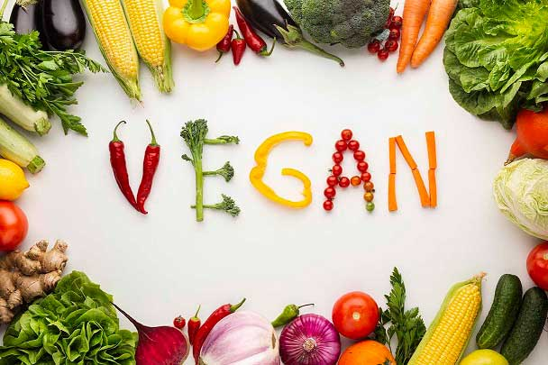 diet-vegah-aman-dan-sehat
