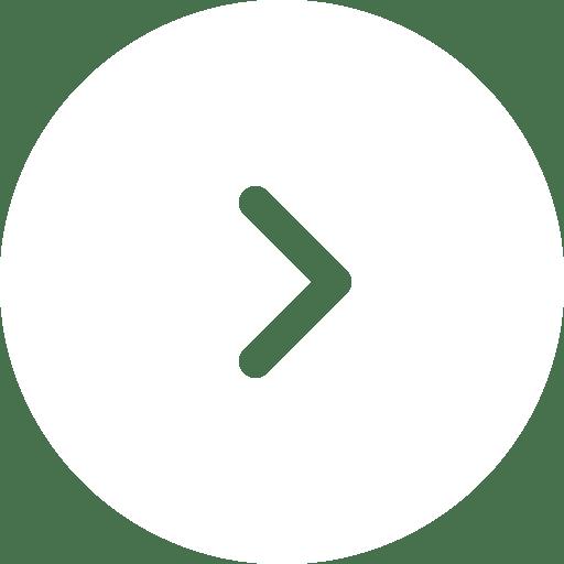 ikon panah