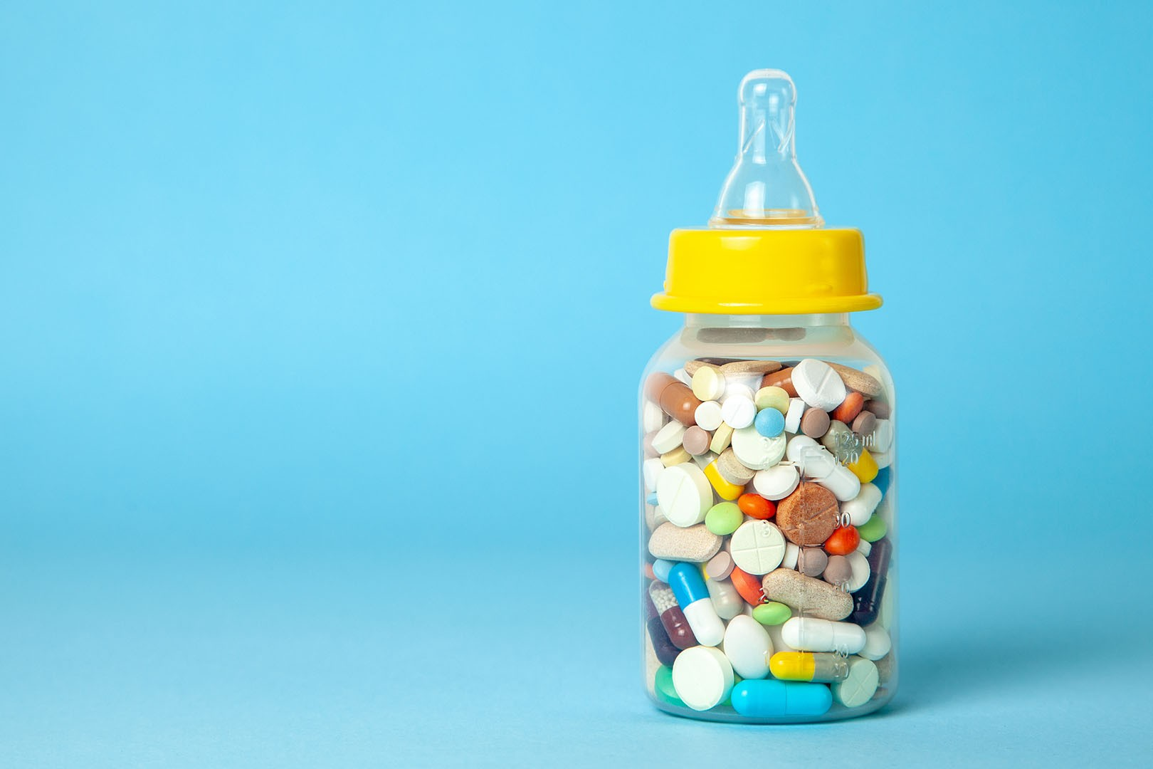vitamin-untuk-bayi-9-bulan