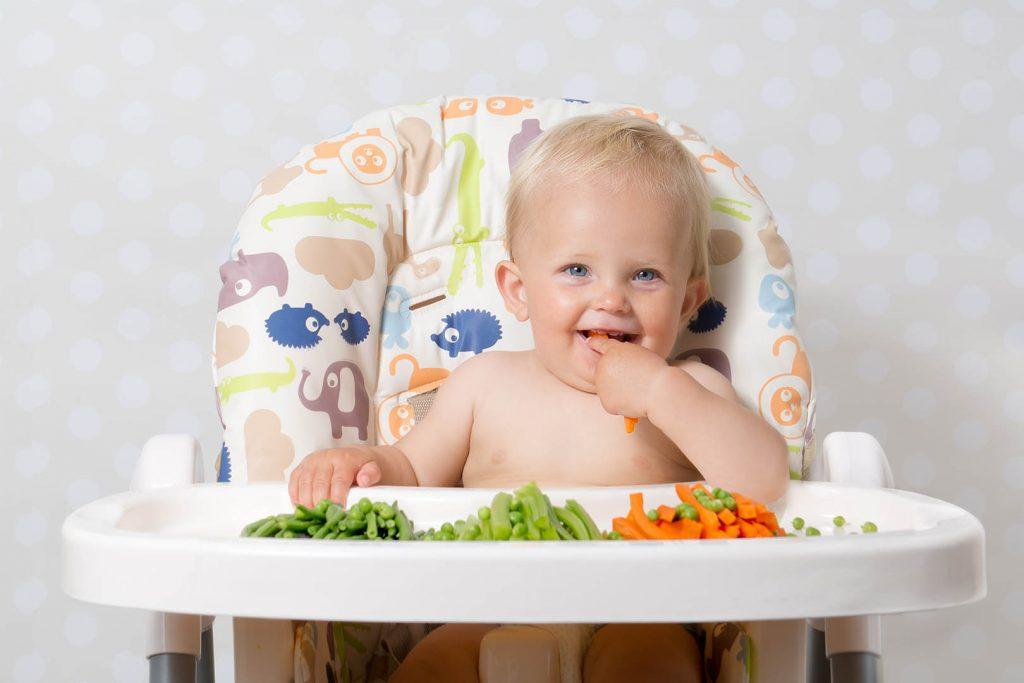 vitamin-bayi