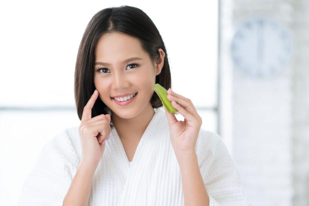 6 Manfaat Lidah Buaya Termasuk Untuk Kecantikan Jovee Id