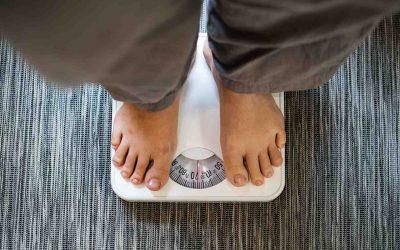 Ladies, Ini Dia Cara Menghitung Berat Badan Ideal Anda