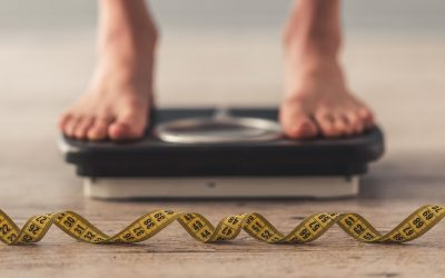 Bagaimana Cara Mengukur Berat Badan Ideal Pria?