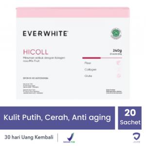 everwhite-collagen