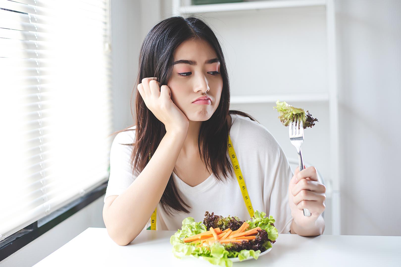 pola-makan-sehat-remaja-adalah