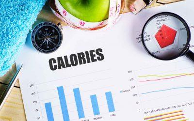 Diet Rendah Kalori: Manfaat dan Cara Melakukannya