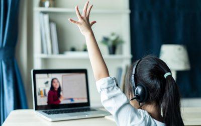 Homeschooling untuk Anak ADHD, Haruskah Dilakukan?