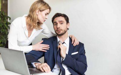7 Tips Mengajak Suami ML Alias Berhubungan Seks