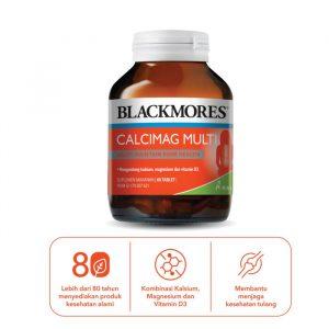 vitamin-tulang-dan-sendi