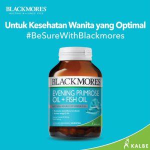 blackmores-evening-primrose-oil
