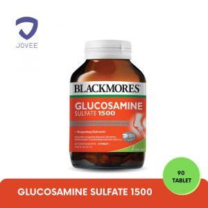 blackmores-glucosamine-sulfate