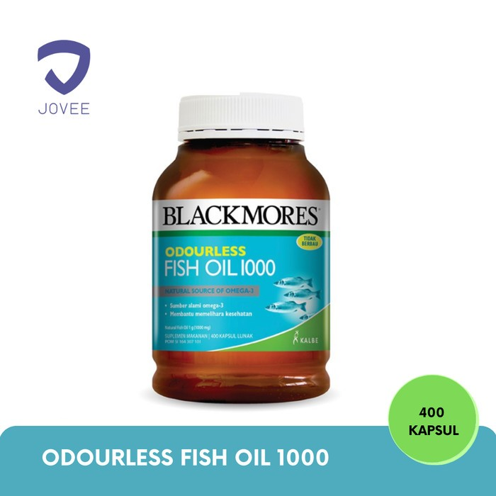 manfaat-minyak-ikan