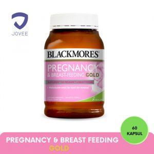 vitamin-untuk-ibu-hamil