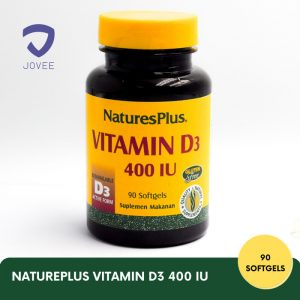 natures-plus-vitamin-d3-400iu