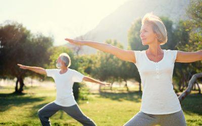 Apa Saja Manfaat Olahraga bagi Kesehatan Mental?