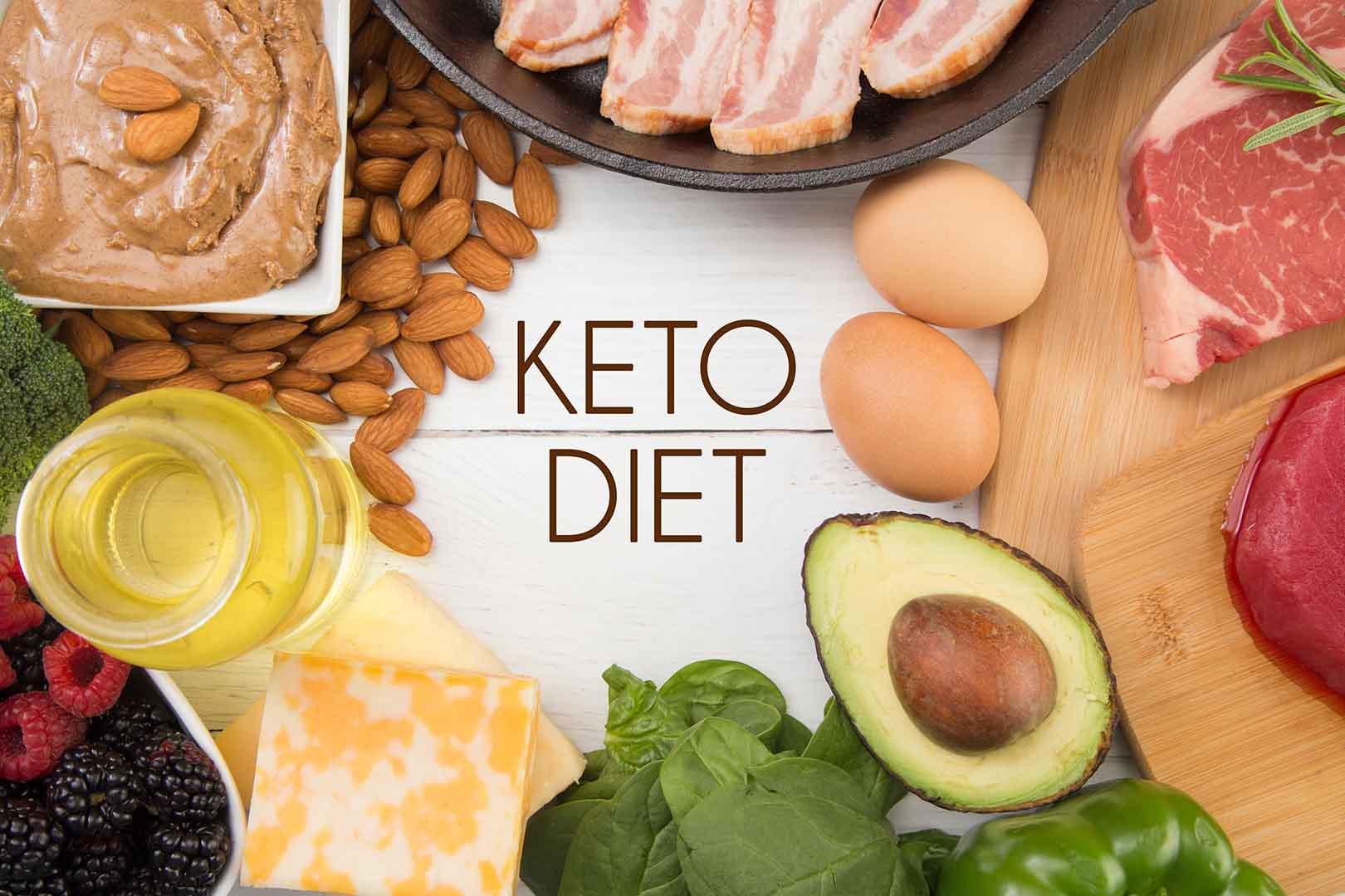 menu-diet-keto-sederhana