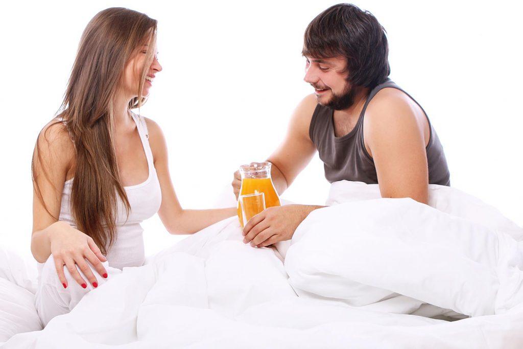 vitamin-c-aman-untuk-ibu-hamil