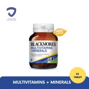 blackmores-multivitamin-dan-mineral