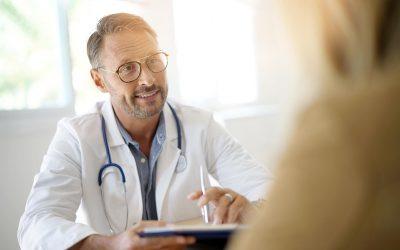 Mengetahui 4 Fakta Menarik Tentang Dokter
