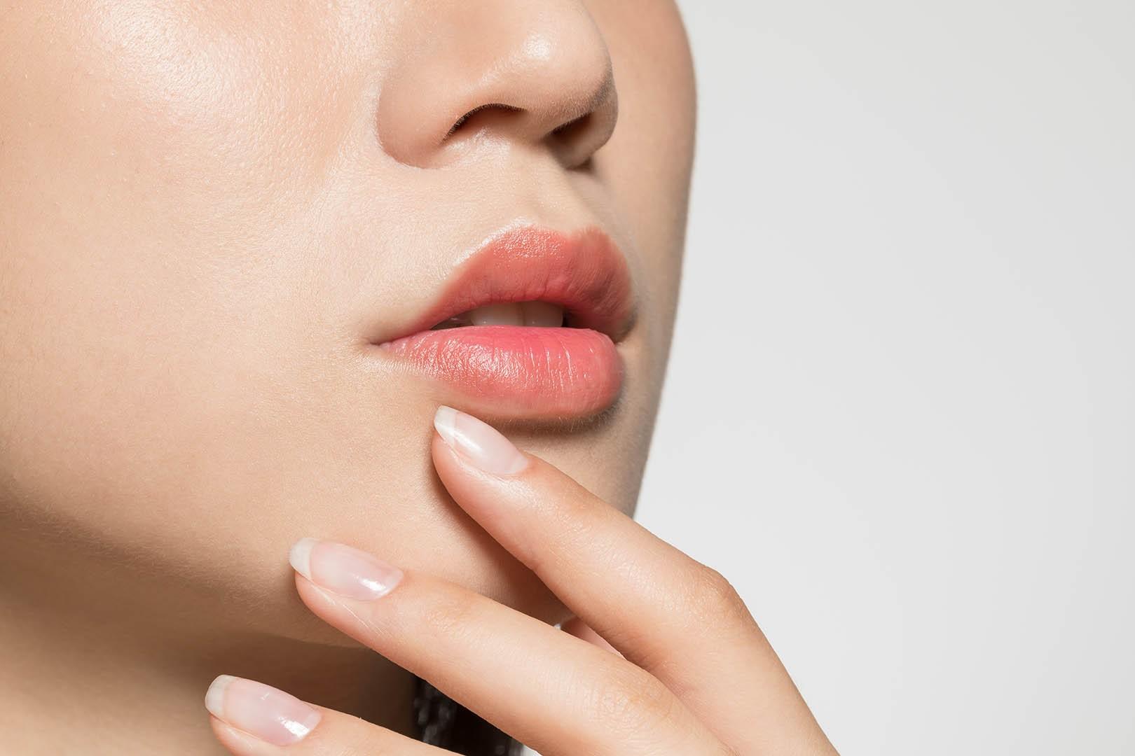 9 Cara Memerahkan Bibir secara Alami dengan Tepat dan Mudah - Jovee