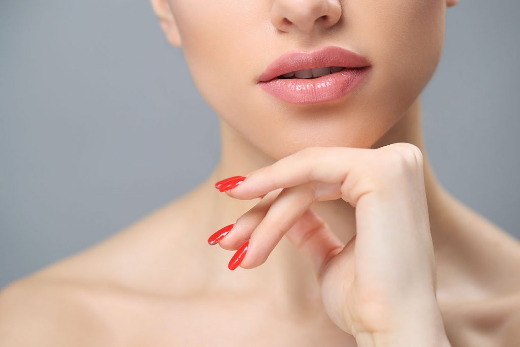lip-balm-untuk-memerahkan-bibir