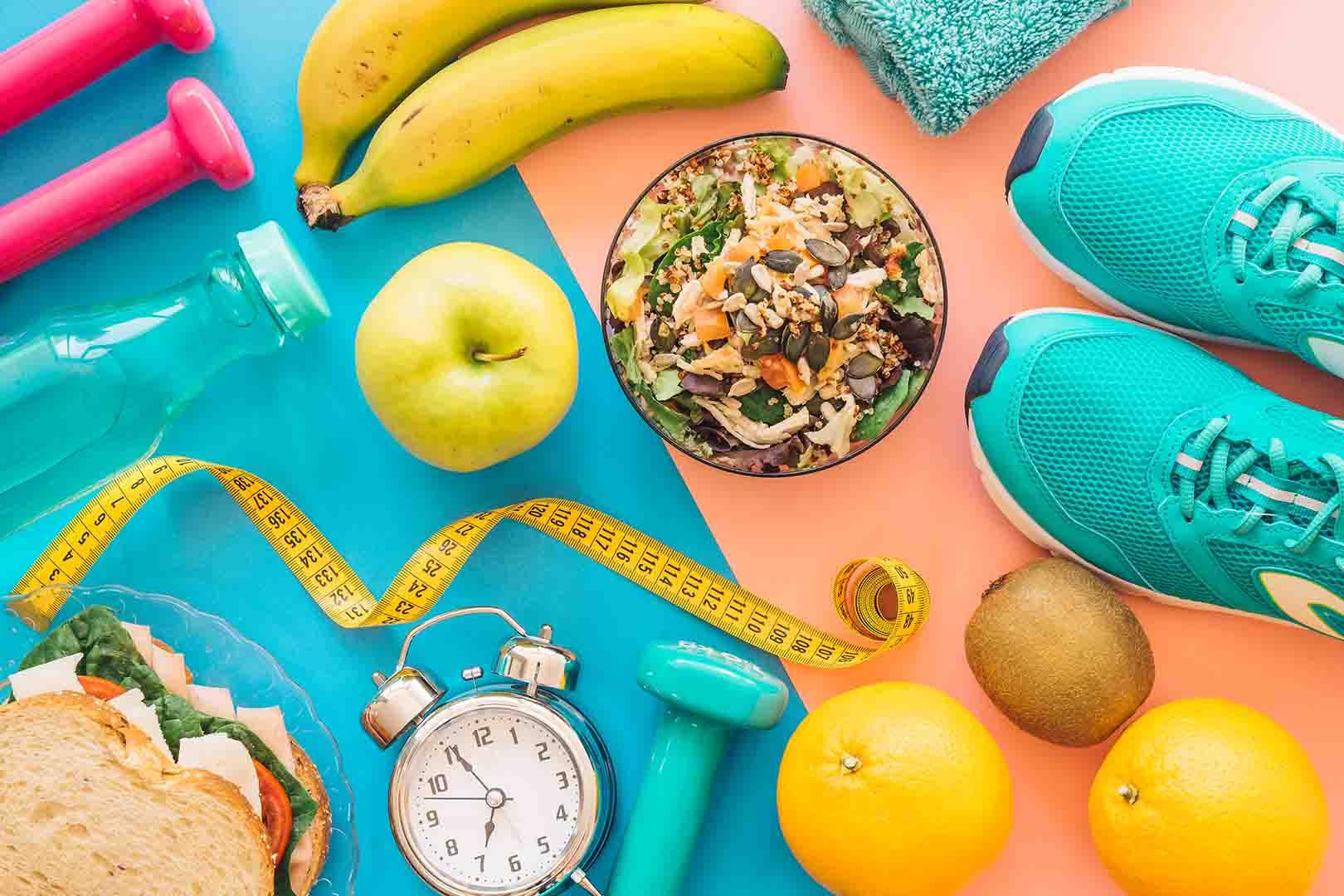 cemilan-sehat-untuk-diet