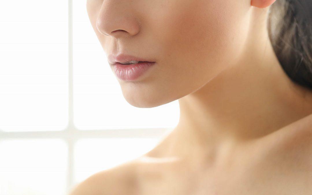 manfaat dan risiko filler hidung