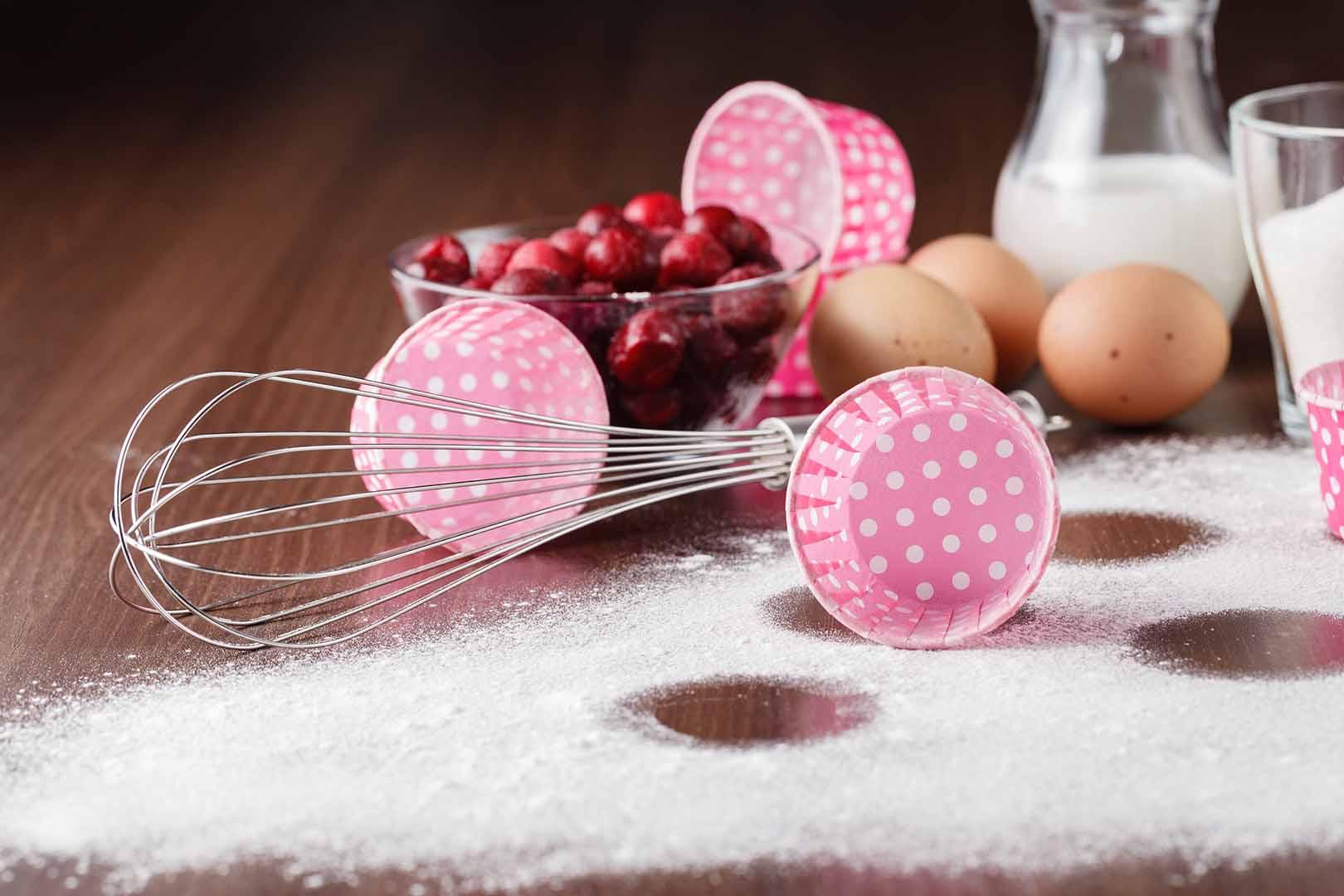 manfaat-baking-soda-kue