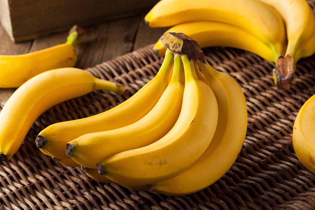 1 buah pisang berapa kalori