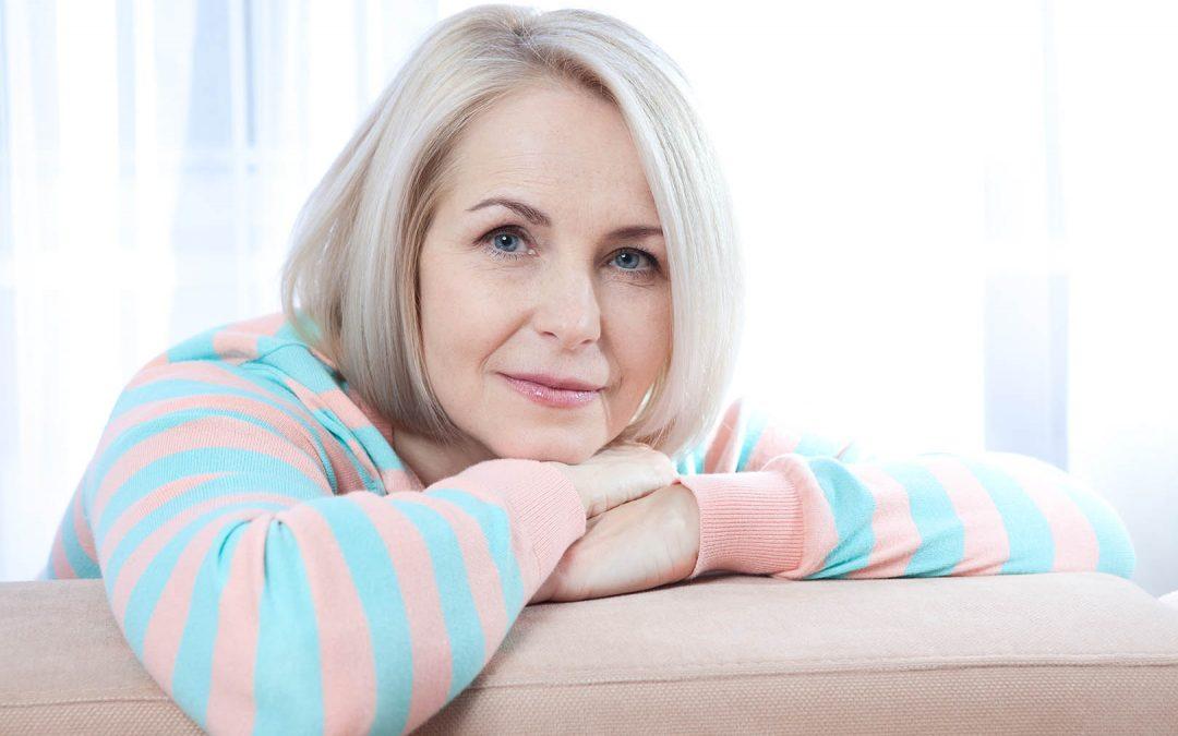 gejala-dan-nutrisi-saat-menopause