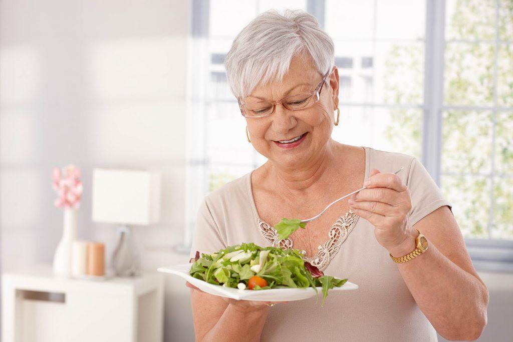 tanda-tanda-menopause-di-usia-muda