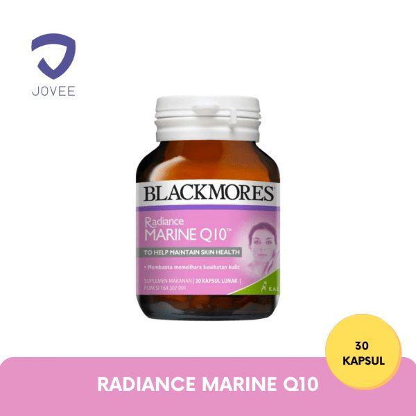 blackmores-radiance-marine-q10