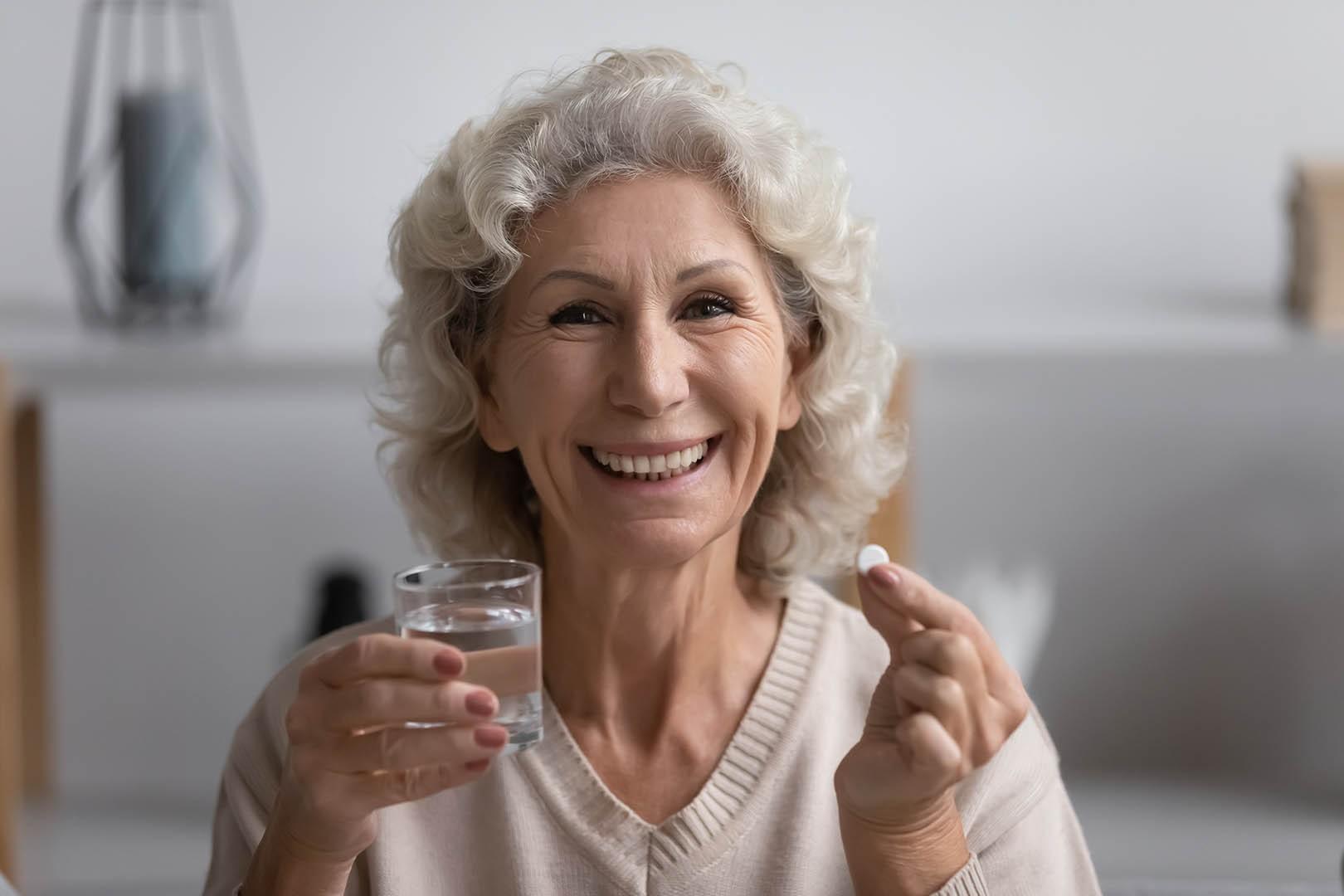vitamin-mineral-untuk-mencegah-osteoporosis