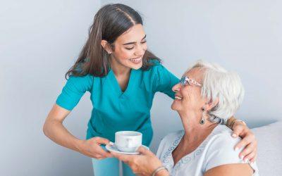 Peran Perawat Dalam Melawan Diabetes