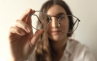 Adakah Cara Mengurangi Mata Minus?