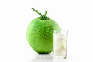 manfaat-buah-kelapa
