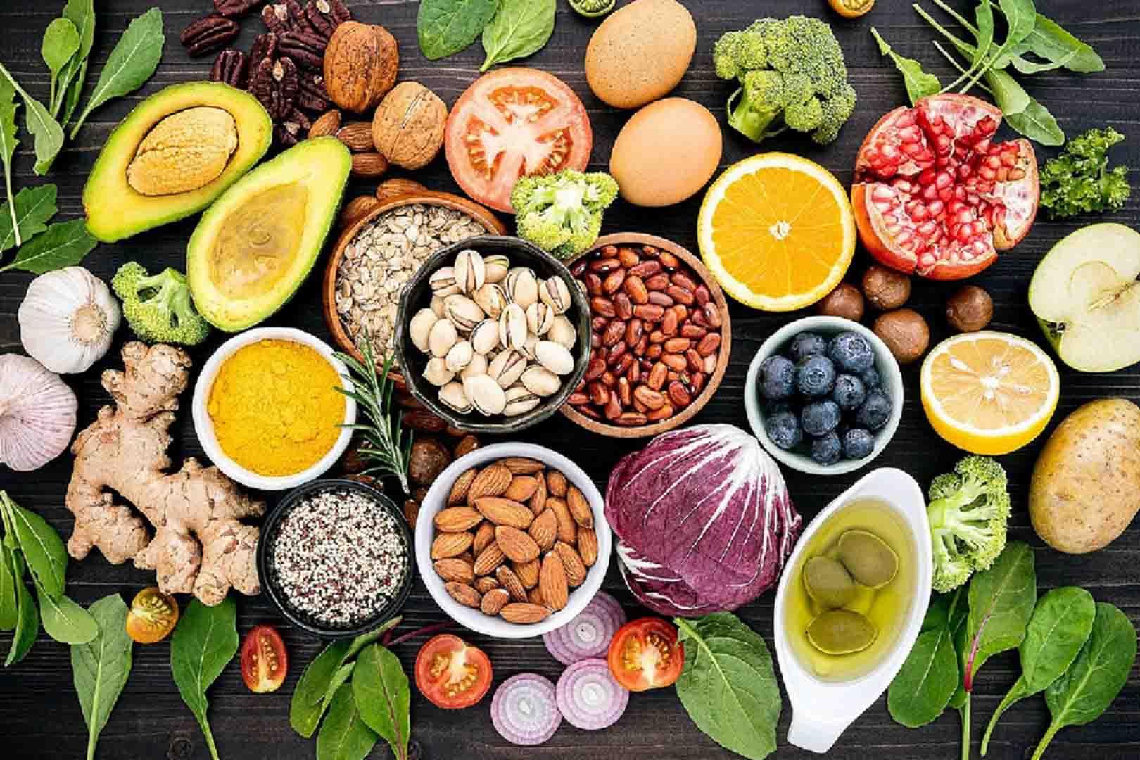 sumber_nutrisi_vitamin