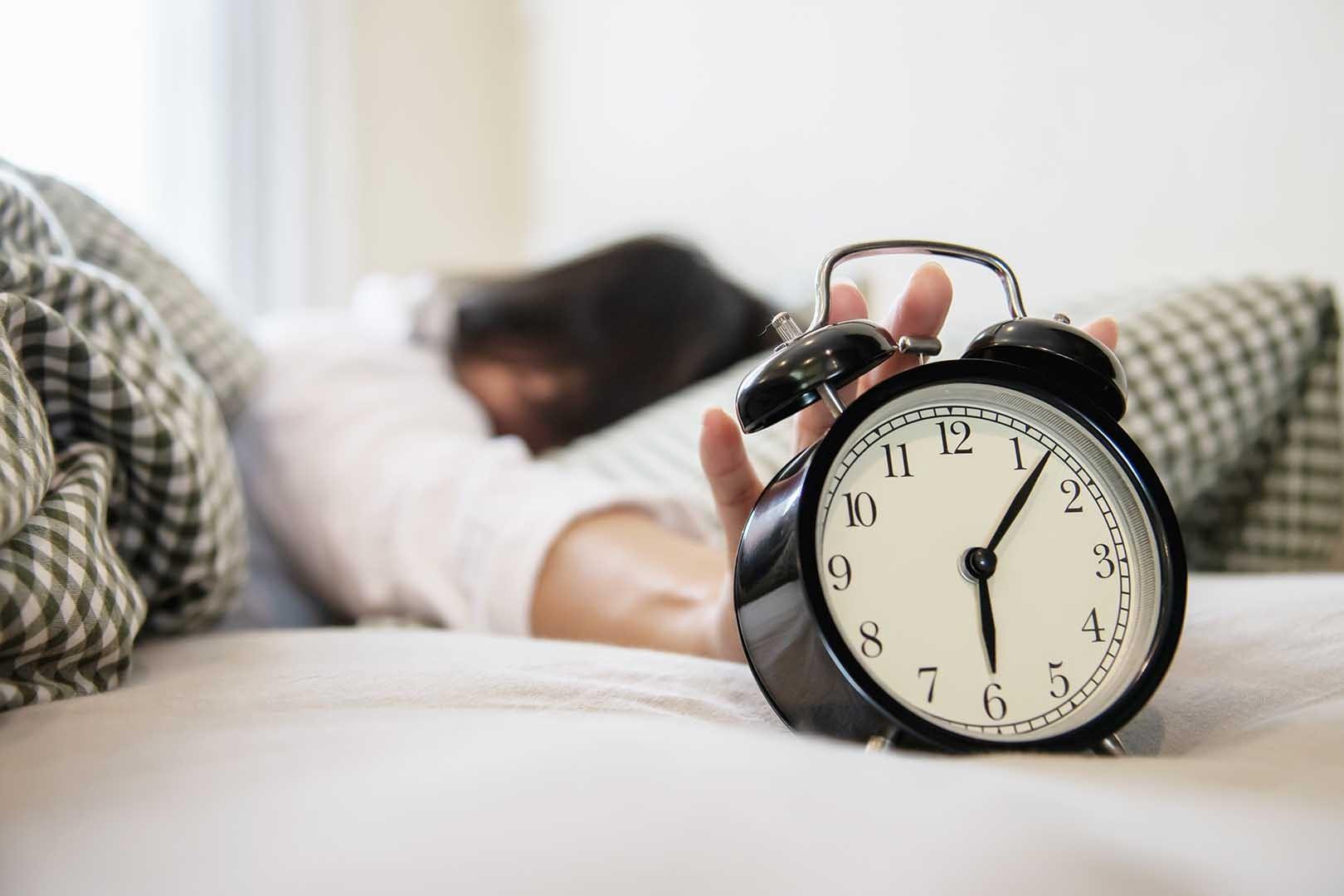 jam-tidur-yang-baik