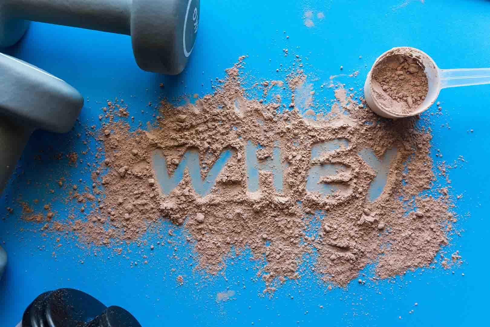 susu-whey-protein