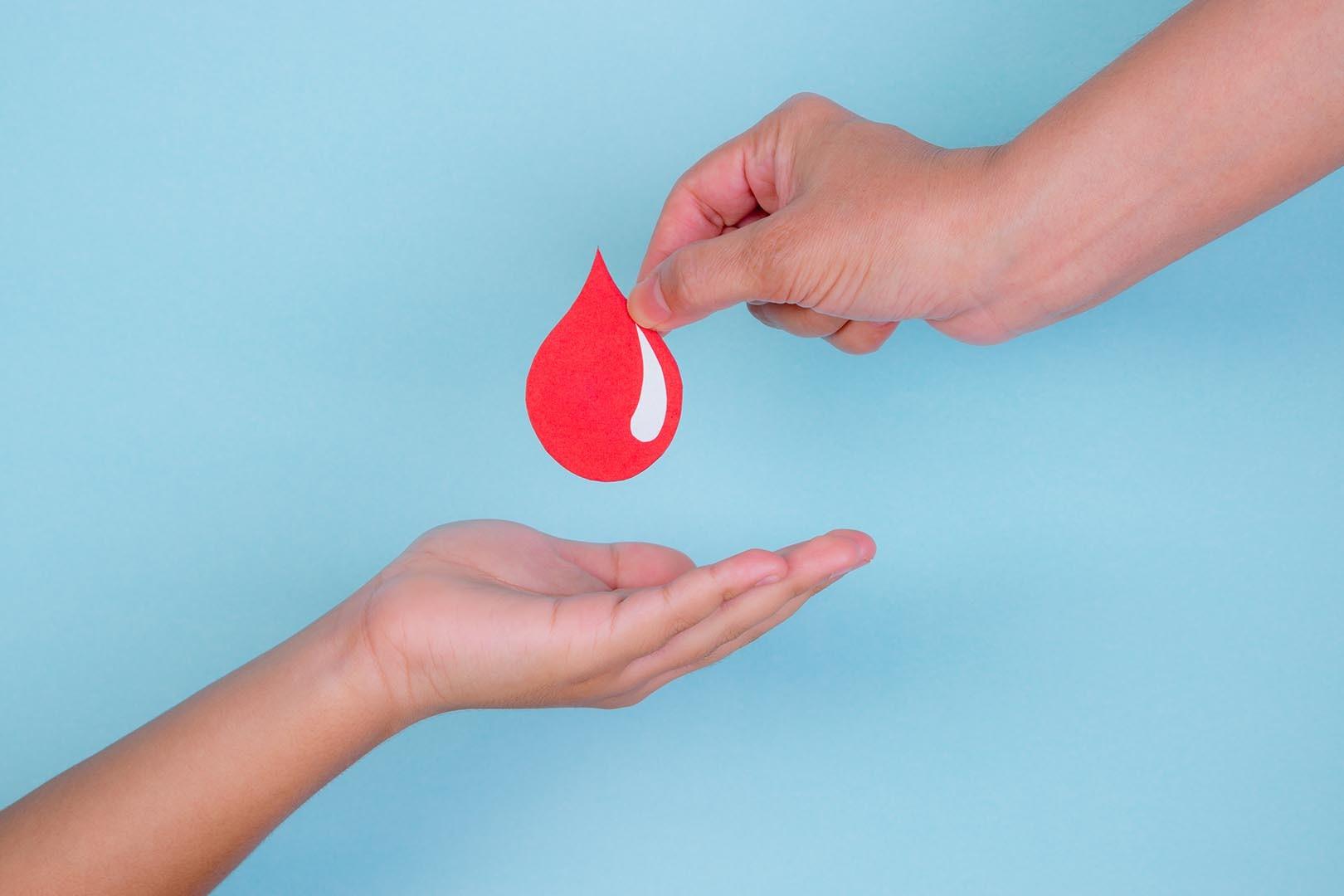 manfaat-donor-darah