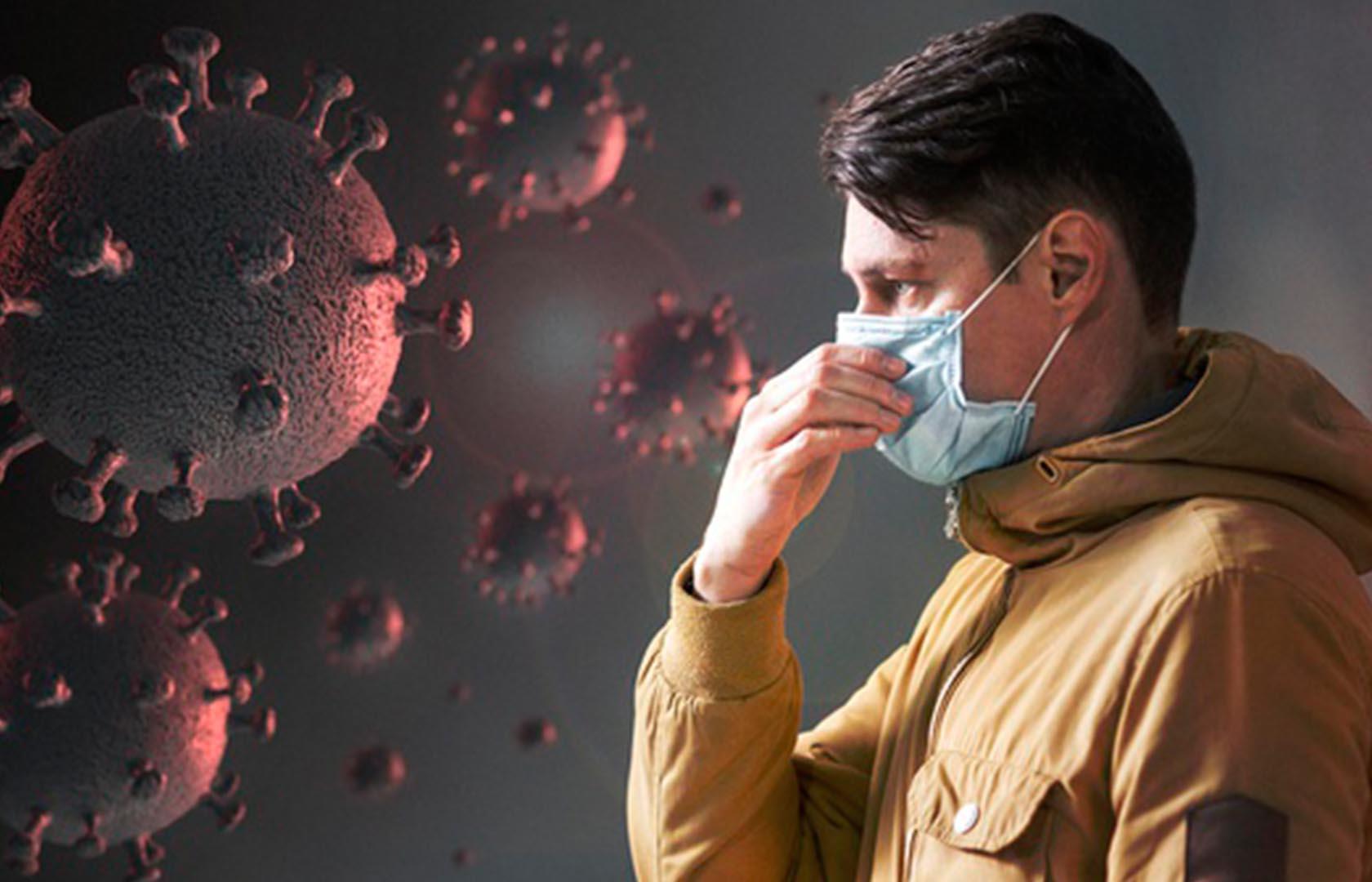 masa-inkubasi-virus-corona