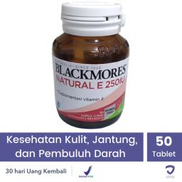 blackmores-natural-e-250iu