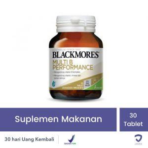 blackmores-multi-b-performance