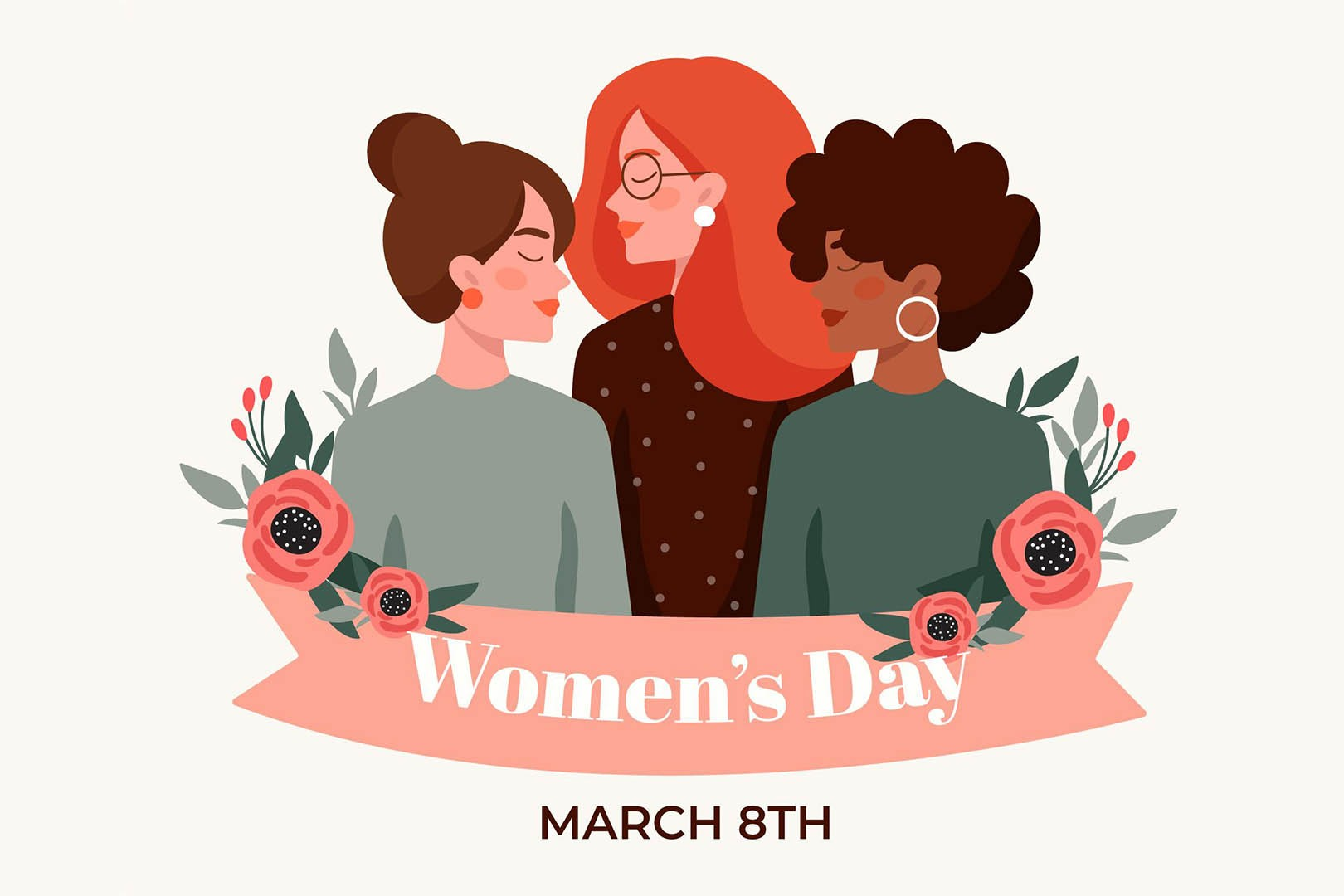 hari-perempuan-internasional